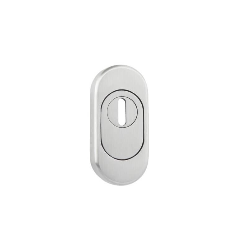 sicherheitsrosette-2079-oval-mit-ziehschutz-aus-edelstahl