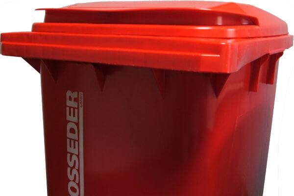 Mülltonne-ohne-Verschluss